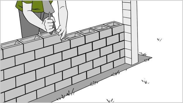 best-builders